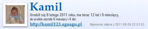 http://kamil123.aguagu.pl/suwaczek/suwak3/a.png